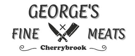 Georges Fine Meats